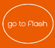 go to flash